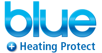 BIue+Heating Protect Apr19