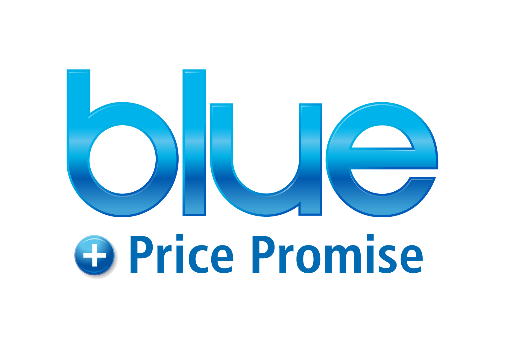 Blue+Price Promise May 2017