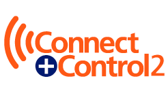 Connect+Control2