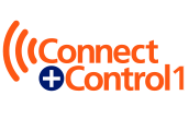 Connect+Control 1
