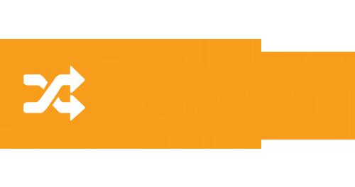 Standard (Variable)